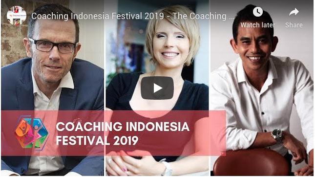 Coaching Mastery