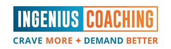 Ingenius Coaching Logo